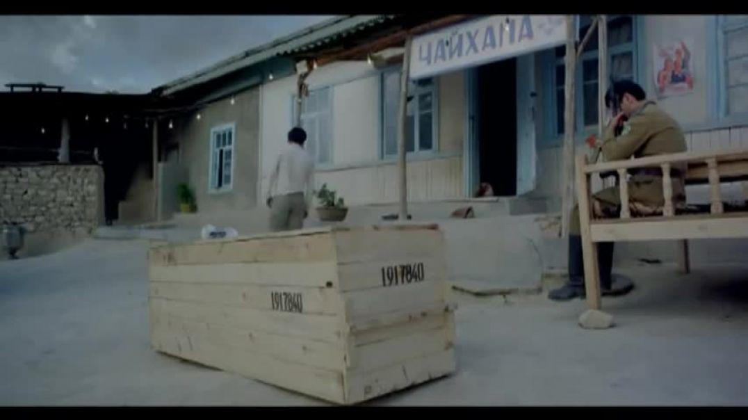 Afg'on (o'zbek film)  Афгон (узбекфильм).mp4