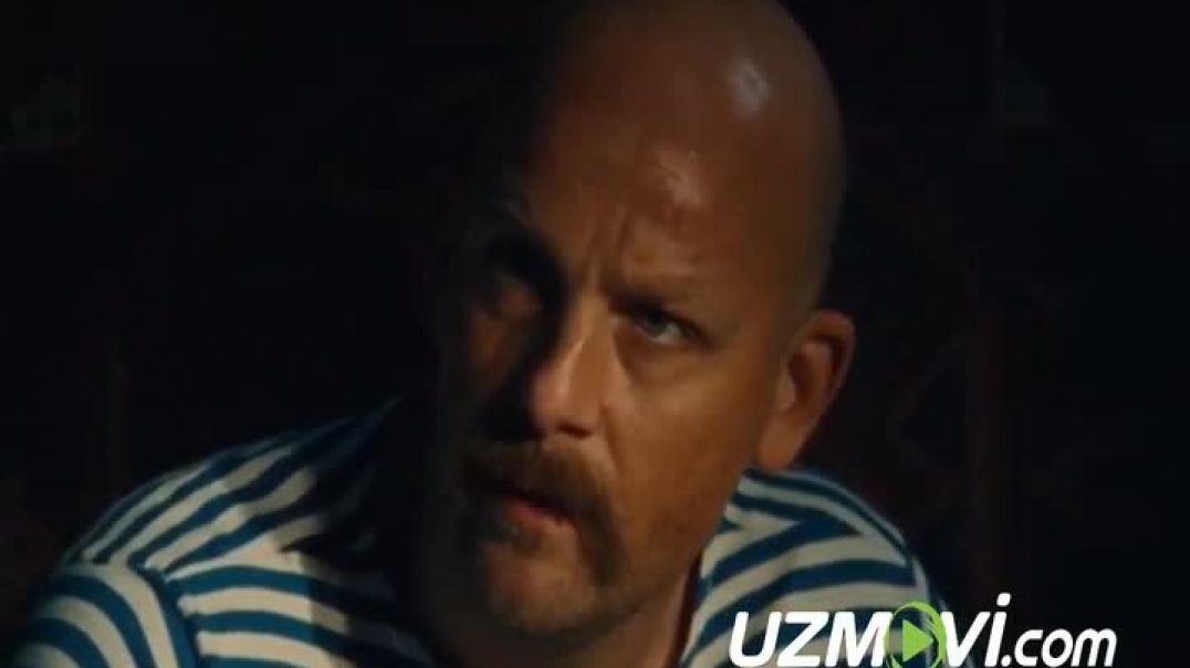 Birodarlar (Uzbek tilida) | Биродарлар (Узбек тилида) - Таржима кино 2019
