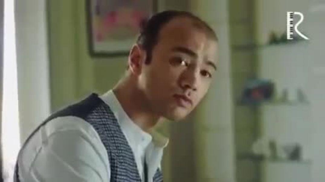 Ziyoda - Tamara (Official Clip 2019) Зиёда - Тамара