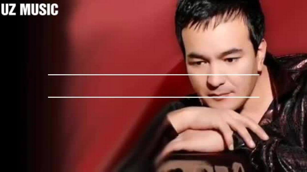 Ozodbek Nazarbekov - Toylar Muborak | Озодбек Назарбеков - Туйлар Муборак(Offcial Clip 2019)