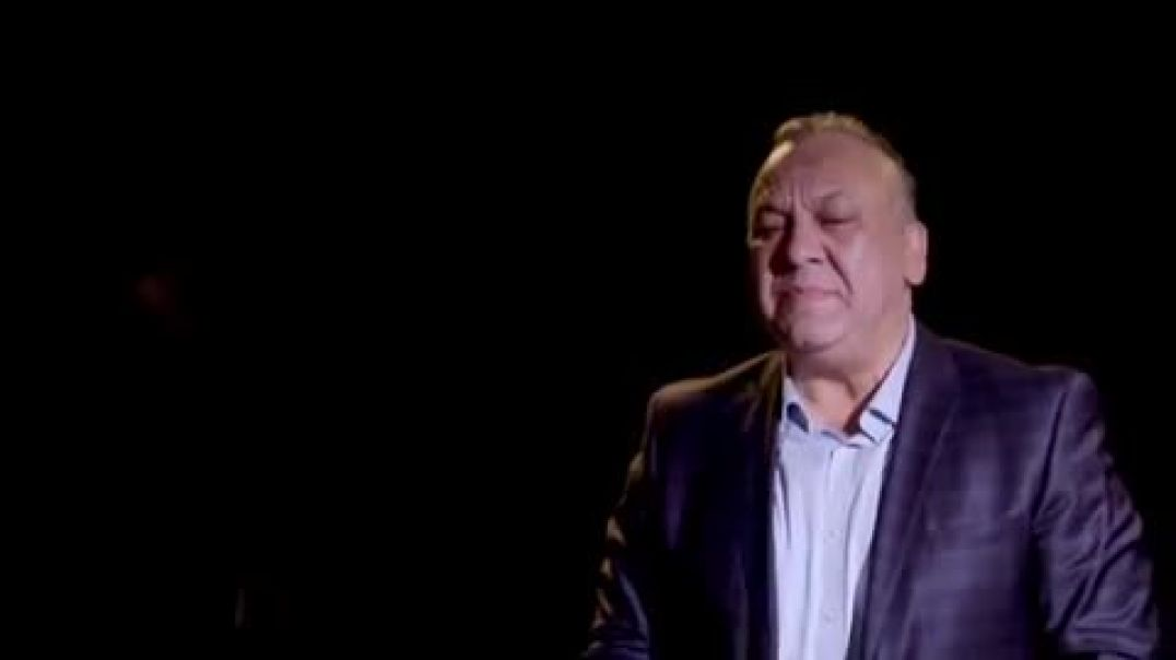 Mirzabek Xolmedov - Xizr (Official Clip 2019) Мирзабек Холмедов - Хизр