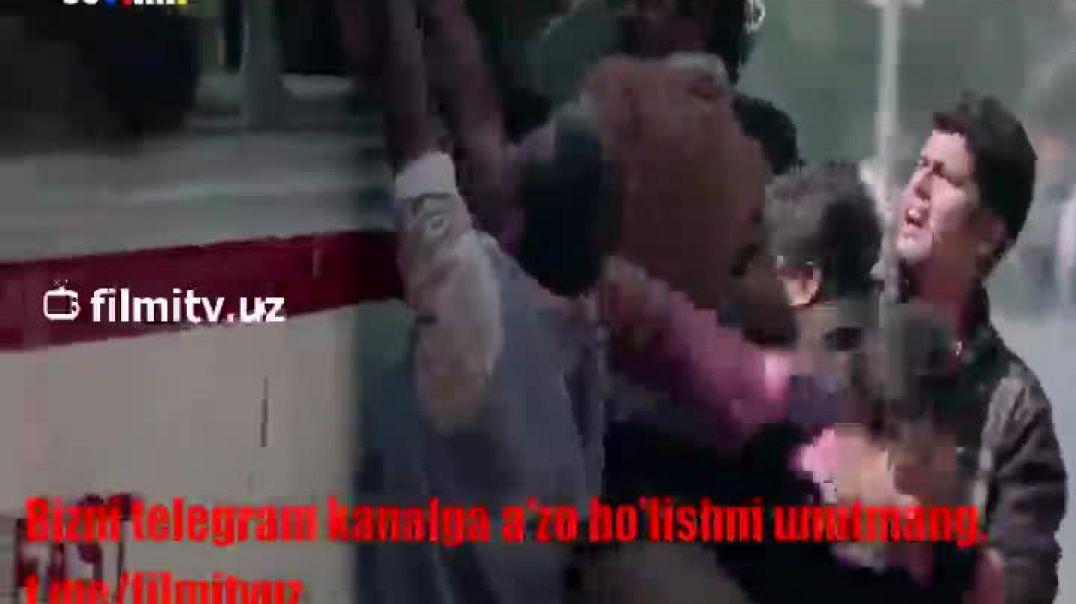 Igna va Ip (Hind Kino) | Игна ва Ип (Хино Кино) Узбек тилида