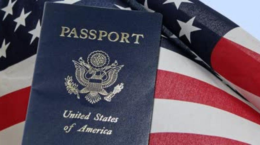 2016-yilning eng nufuzli pasportlari.mp4