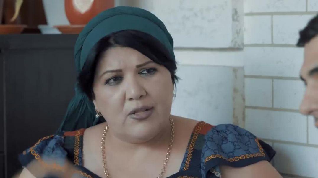 Журналист 92 - қисм | Jurnalist 92 - qism(Uzbek Serial)