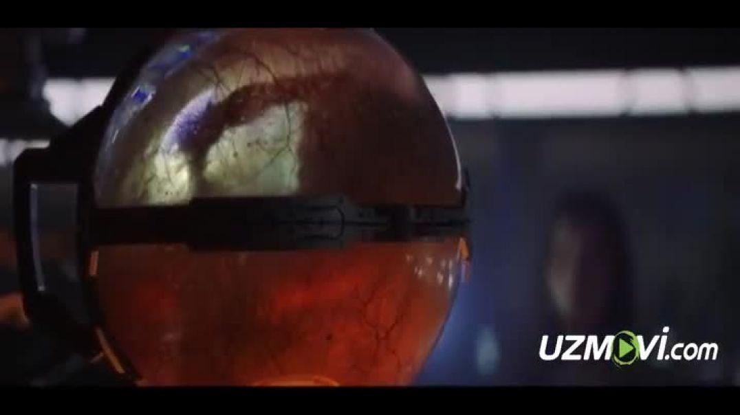 Robot Bolasi (Tarjima Kino) | Робот Боласи (Таржима Кино)