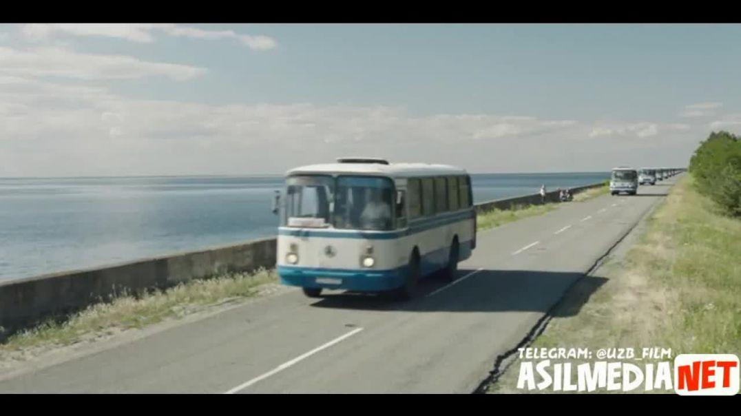 Chernobil 2-qism (Serial Ozbek tilida) Чернобил 2-кисм (Чернобыль) (Сериал Узбек тилида)