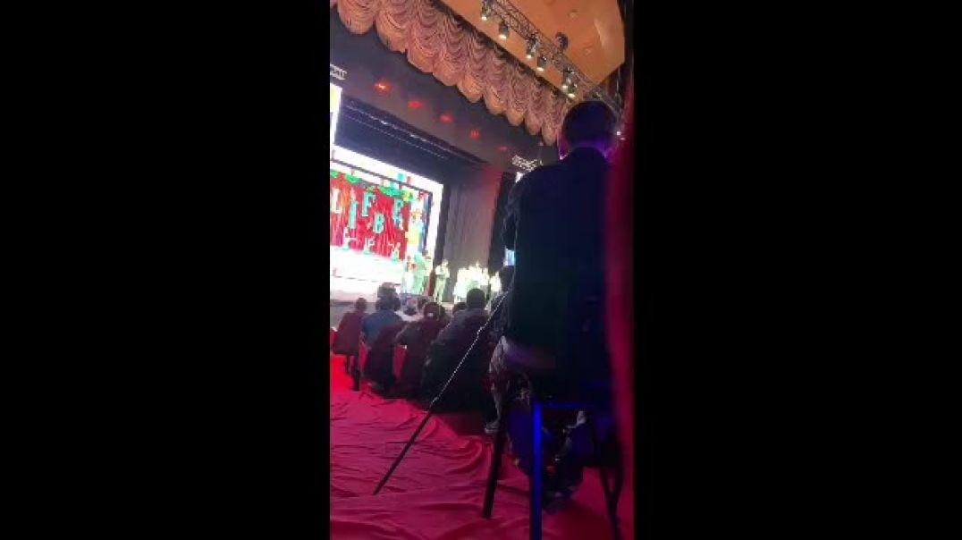 Миллион 2019 Концерт Дастури(Апрель) / Million 2019 Konsert Dasturi(Aprel) Barcha qismlar