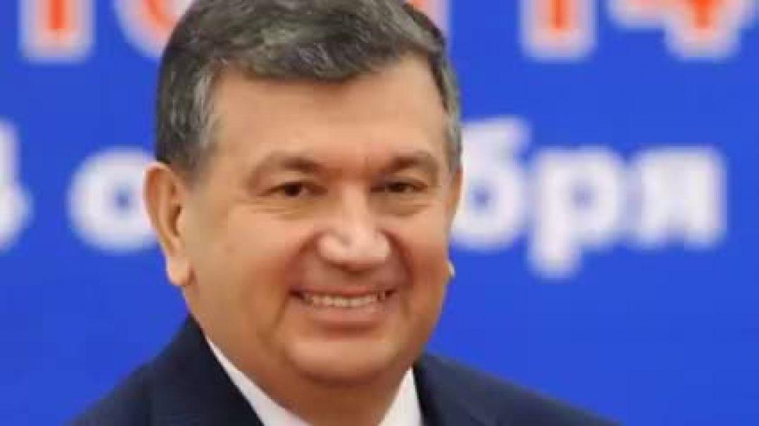 Shavkat mirziyoyev haqida.mp4