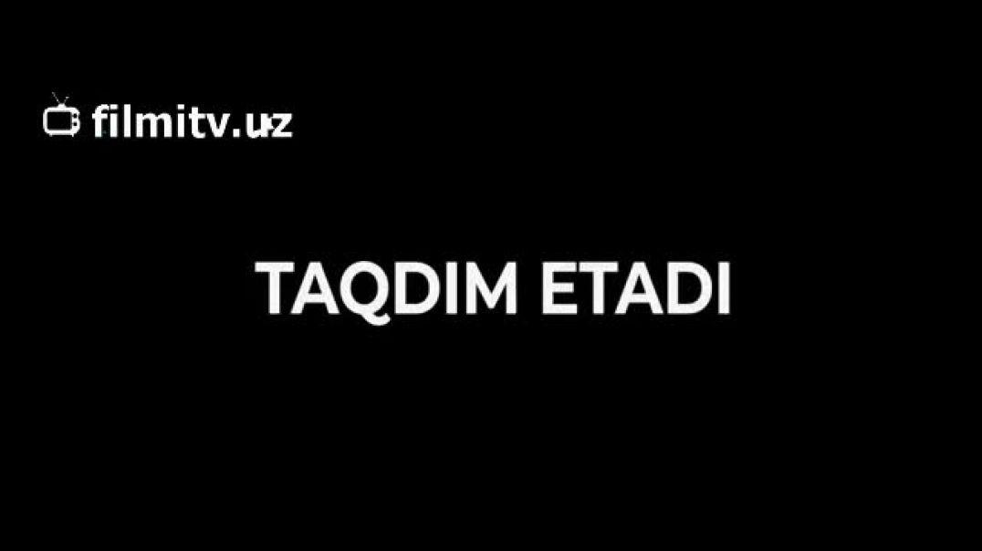 Bir kami to'lmagan dunyo (o'zbek serial)  5-qism