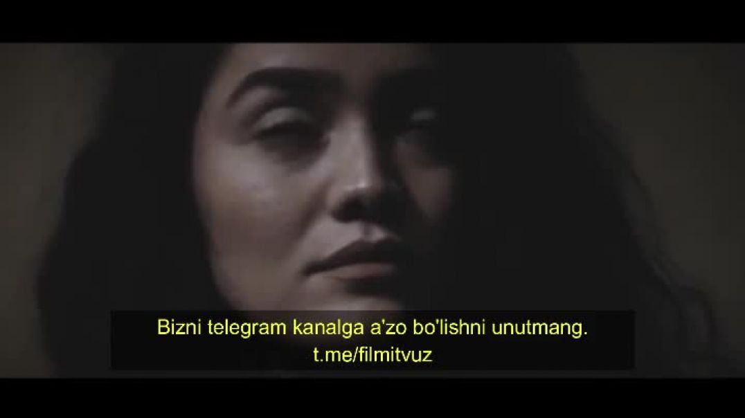 Nodirbek Xolboyev - Musofir ayol | Нодирбек Холбоев - Мусофир аёл