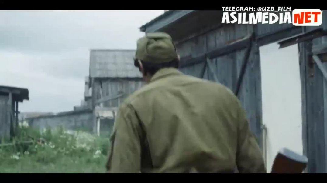 Chernobil 4-qism (asilmedia.net) Uzbek tilida | Чернобыль 4-кисм (Узбек тилида)