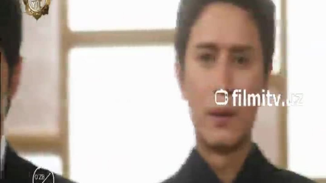 qadrdonlar 1-qism filmitv.uz .mp4