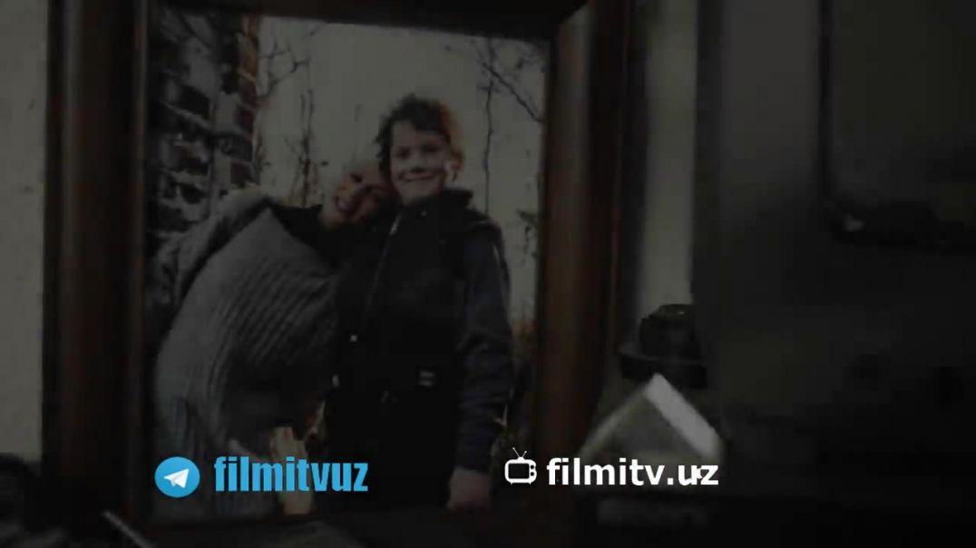 С любовью, Антоша — Русский трейлер (2019).mp4
