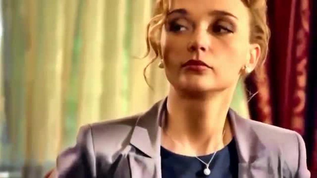 АХ, КАКАЯ ЖЕНЩИНА - Группа ФРИСТАЙЛ -  Oh, WHAT A WOMAN- Music Group «Freestyle»