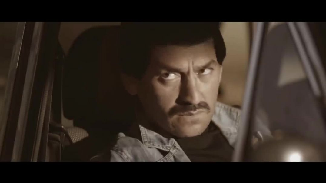 Advokat (Янги Узбек Сериал) | Адвокат (Yangi Uzbek serial)