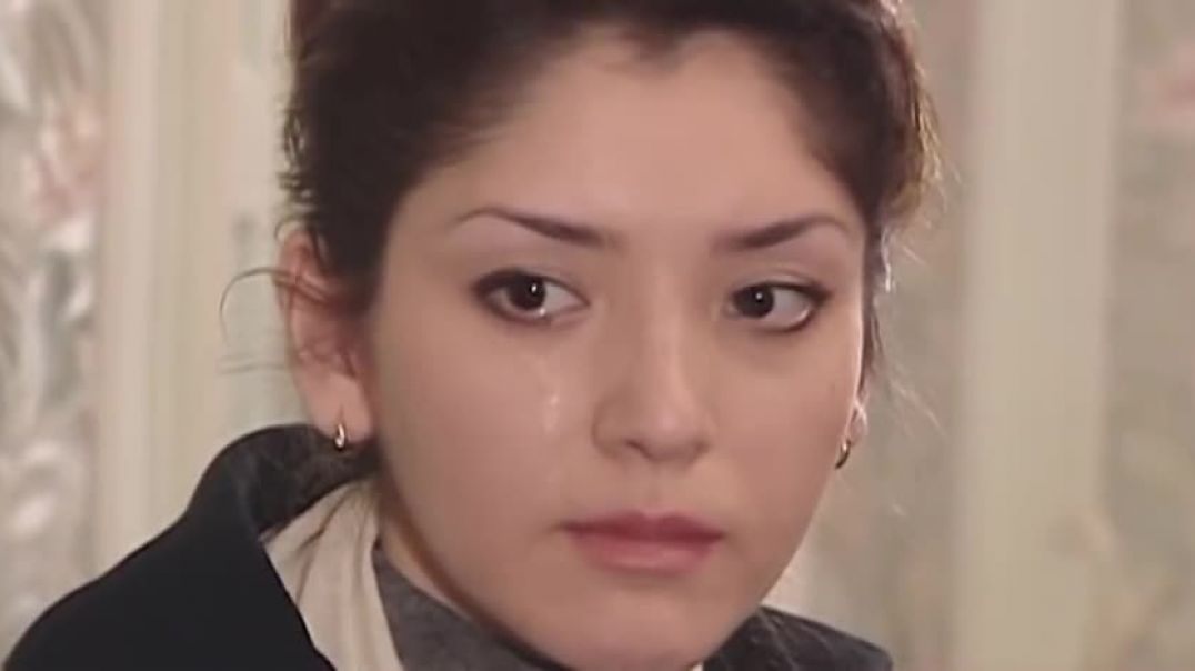 Shaytanat (o'zbek serial)  Шайтанат (узбек сериал) 16-qism.mp4