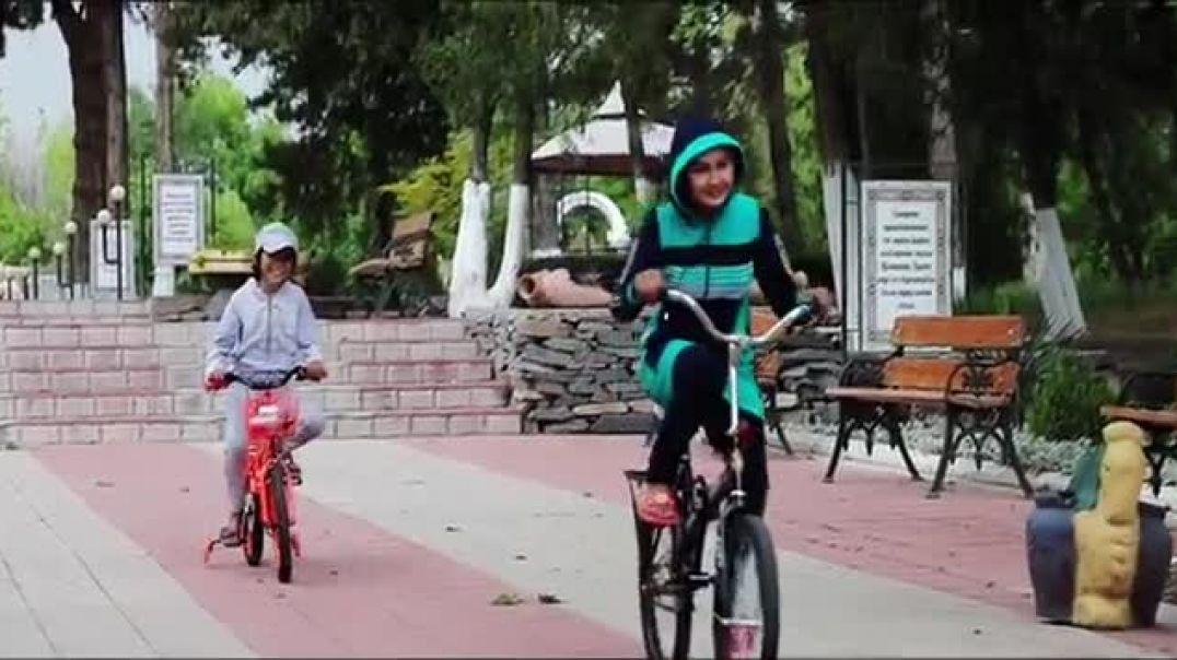 Яқин Шарқдаги уруш ўчоқларидан 156 нафар ватандошимизни Ўзбекистонга қайтариш операцияси қандай амал