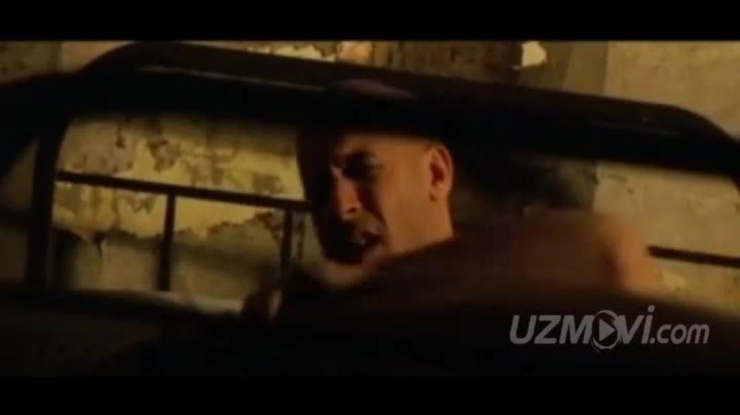 XXX KINO(Uzbek tilida)   ФИЛЬМ ХХХ (Узбек Тилида) - Уч Икс(Uch iks)
