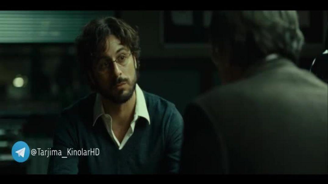 Jasad (Tarjima Kino) | Жасад (Таржима Кино)