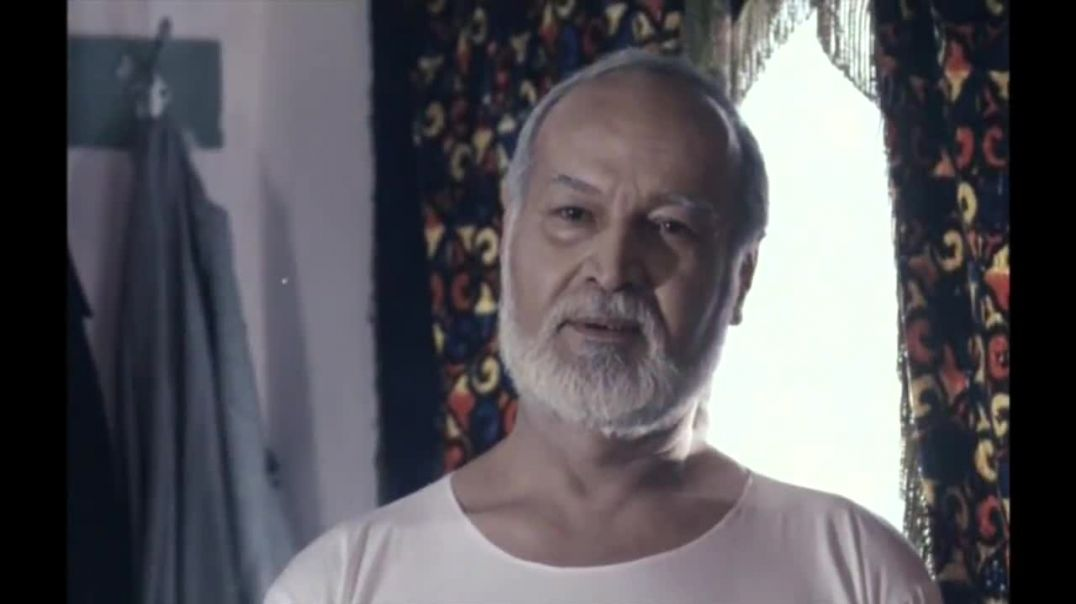 Nargi sohilda qolgan bolalik (o'zbek film)  Нарги сохилда колган болалик (узбекфильм) 2010.mp4