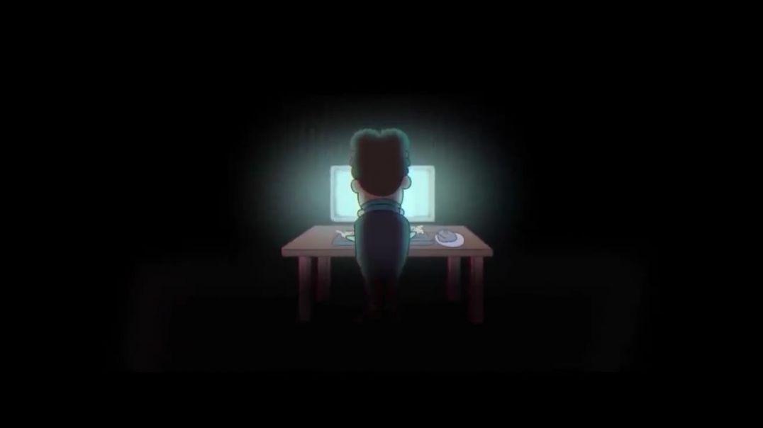 Знакомьтесь, Боб - БОБ за компьютером 24 ЧАСА (эпизод 10, сезон 5)
