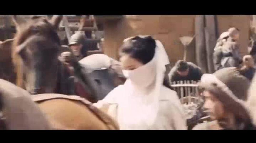 Quvg'inda (Uzbek tilida) | Кувгинда (Узбек тилида)