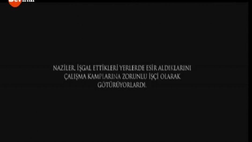 tutash qalblar turk film O'zbek Tilida