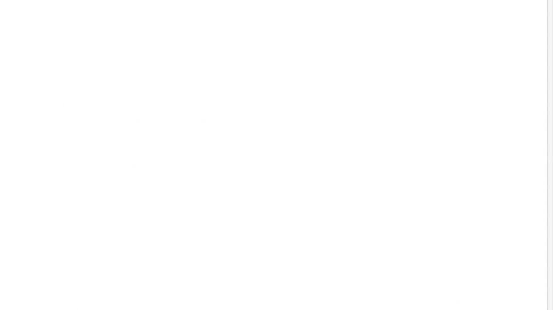 Google Translate xizmatini brauzerga o'rnatish.mp4