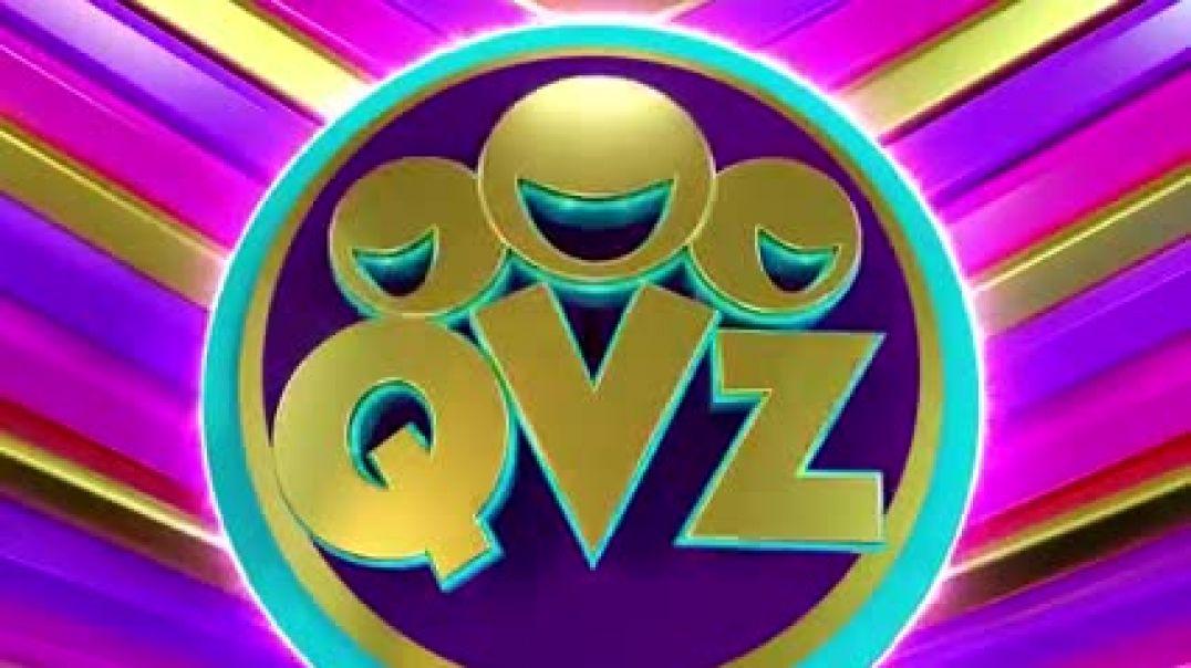 QVZ 2019 CHORAK FINAL 2-QISM | КВЗ 2019 ЧОРАК ФИНАЛ 2-КИСМ