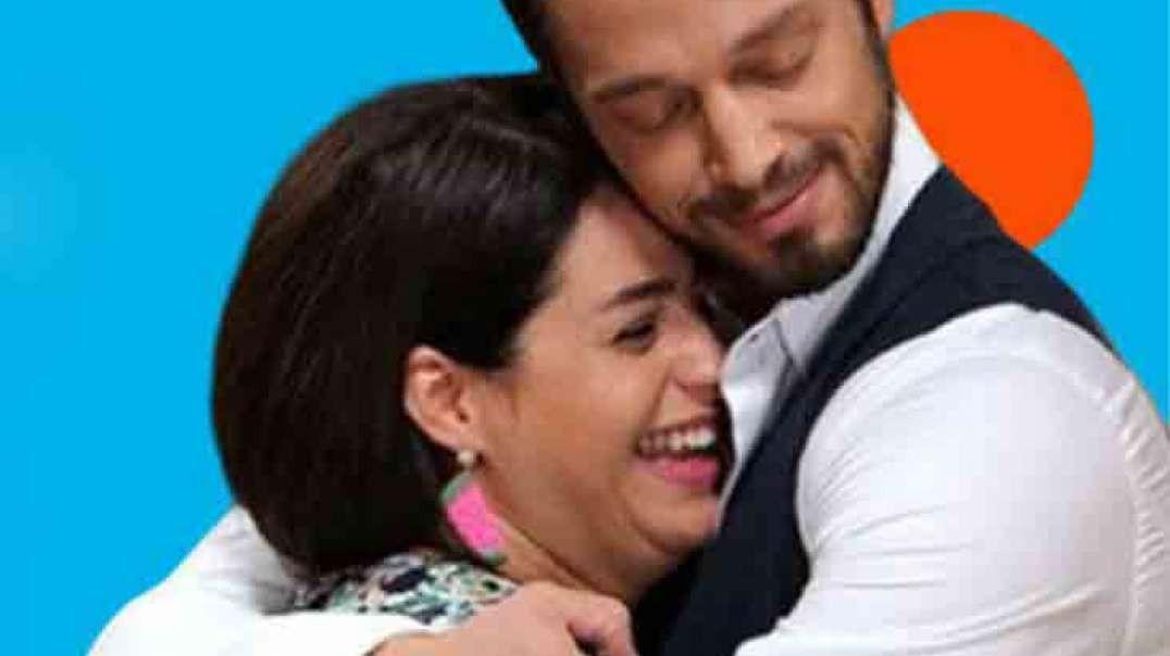 Qani olg'a  Turk film uzbek tilida