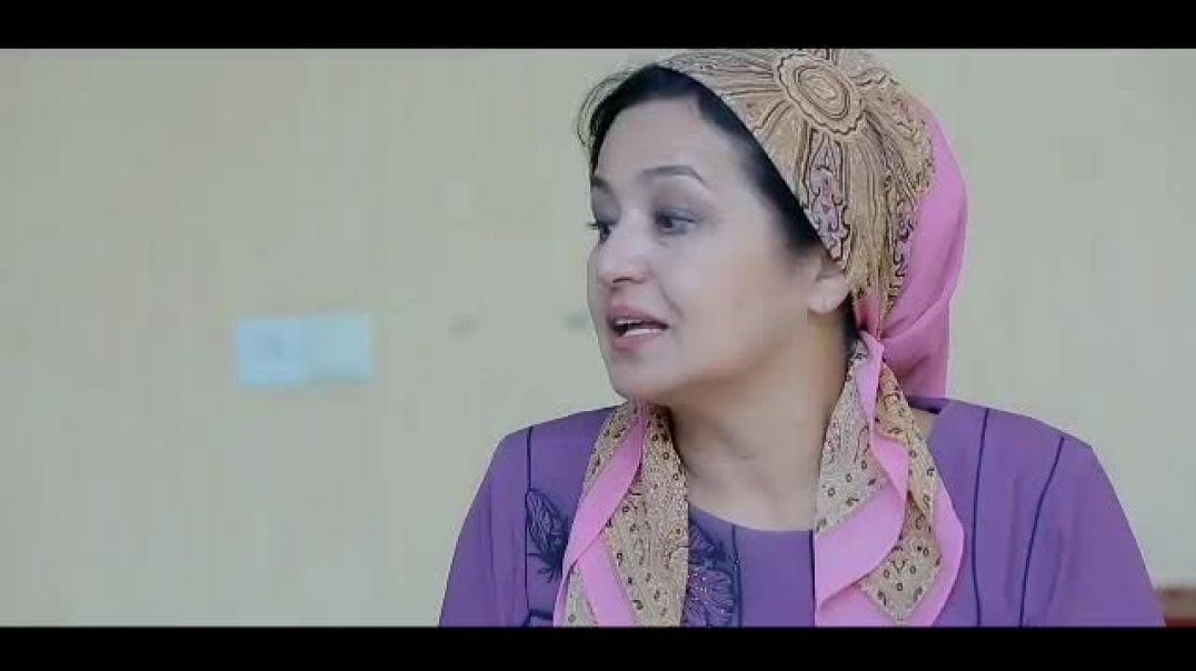 Ustoz 2 (Uzbek Film treyler) | Устоз 2 (Узбек Фильм трейлер)
