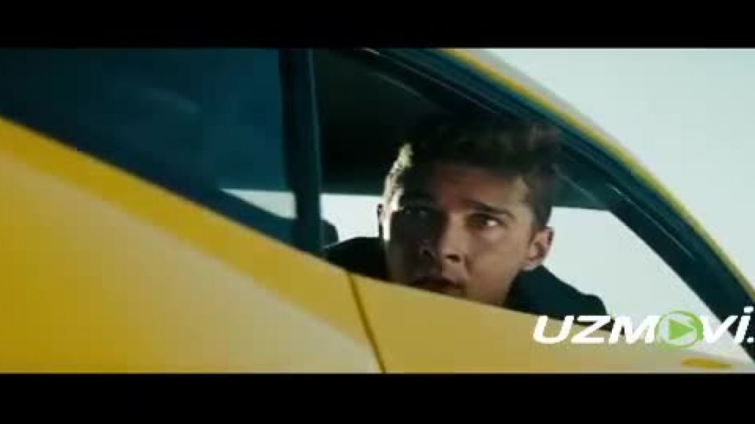 Transformerlar (Xorij Kino) | Трансформерлар (Хориж Кино)