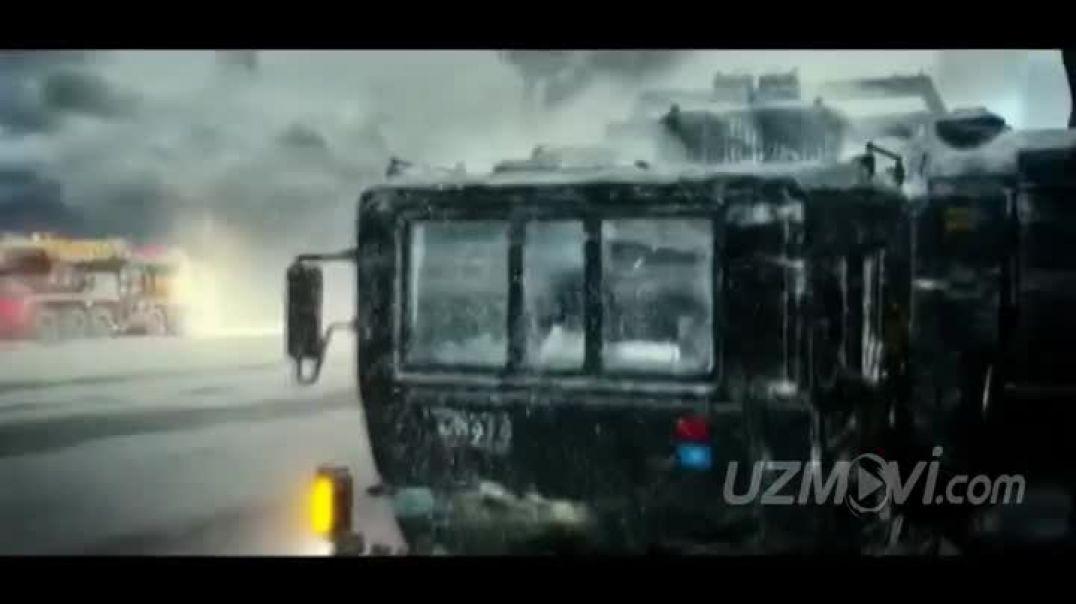 Sarson Zamin (Tarjima Kino) Uzbek tilida | Сарсон Замин (Узбек тилида) Таржима Кино
