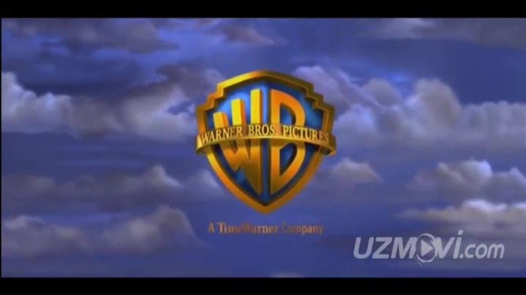 Ajoyib Yechim (Tarjima Kino 2018) | Ажойб Ечим (Таржима Кино 2018)