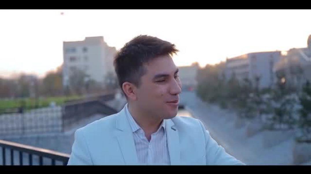 Икки ярадор O'zbek kino Tas-ix .mp4.mp4