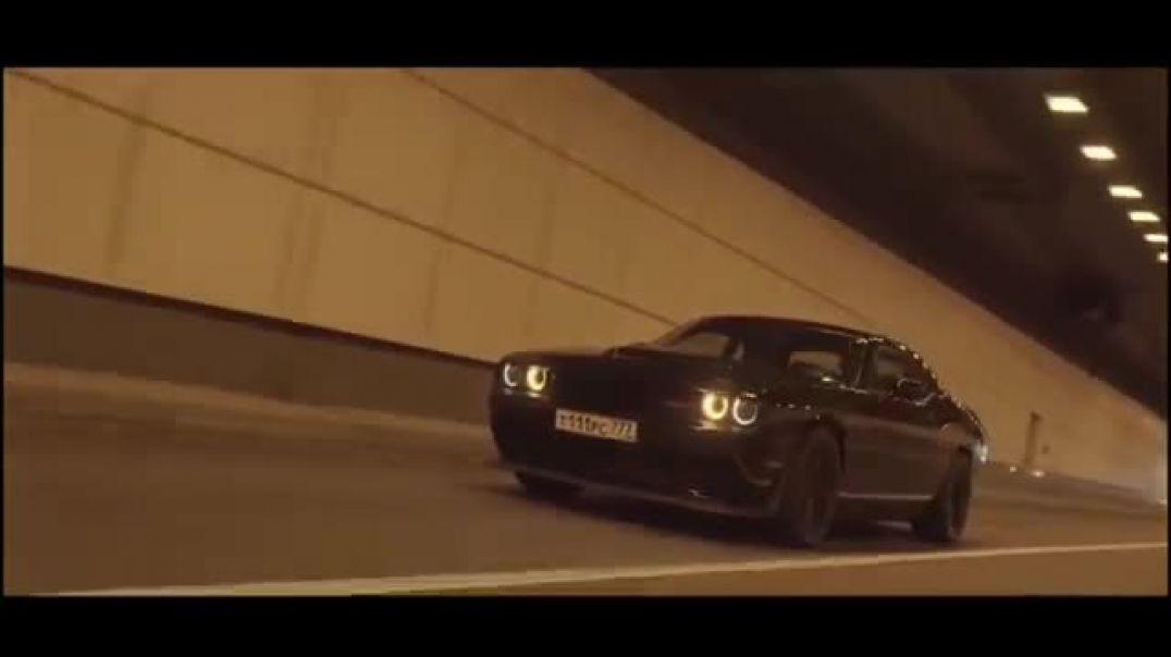Serhat Durmus ft. Zerrin - Hislerim (Official Video Clip)
