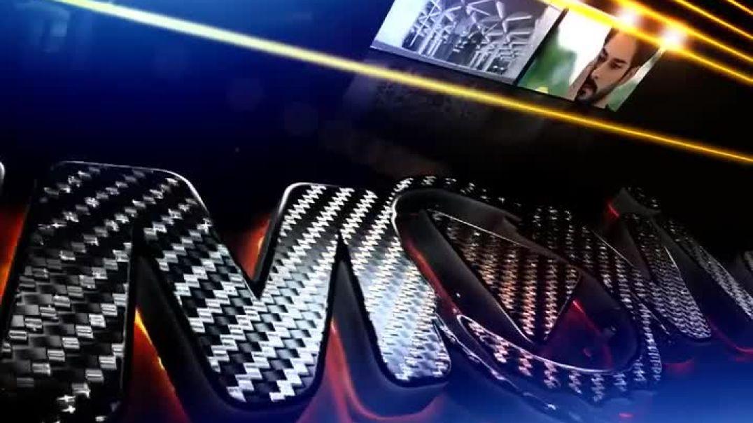 Muhabbatimni Izlab (Tarjima Kino 2020) tas-xi | Мухаббатимни Излаб (Таржима Кино)