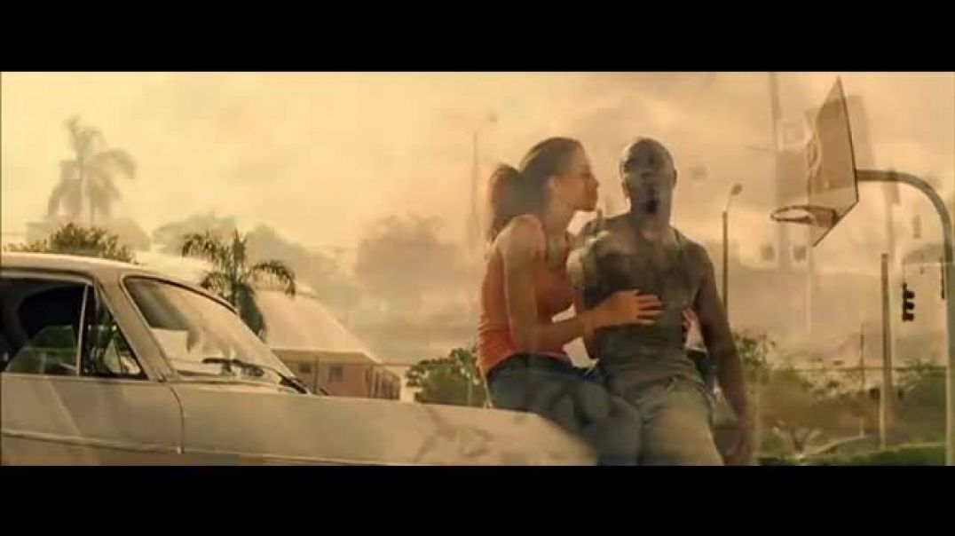 Akon - Right Now (Na Na Na) [Official Video Tas ix]