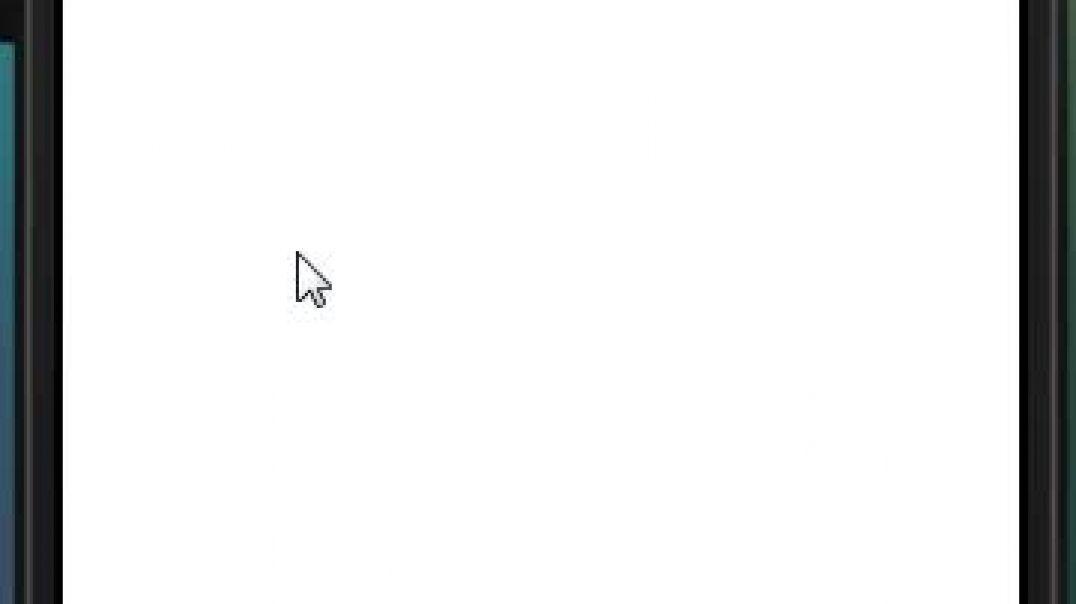 Telegramdan orqali Android uchun dastur va o'yinlar yuklab olish.mp4
