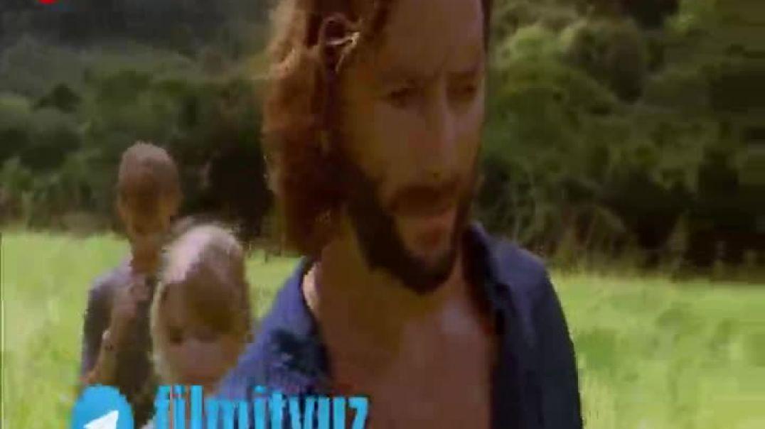 Hayot - Mamot Horij seriali O'zbek tilida 71/72-qismlar Uzbekcha tarjima / Lost / Остаться в жи