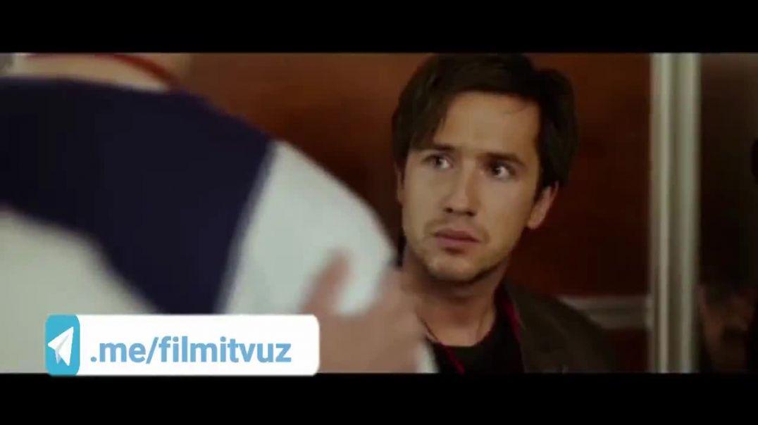 chempiolar Uzbek tilida Full HD 2019 kino
