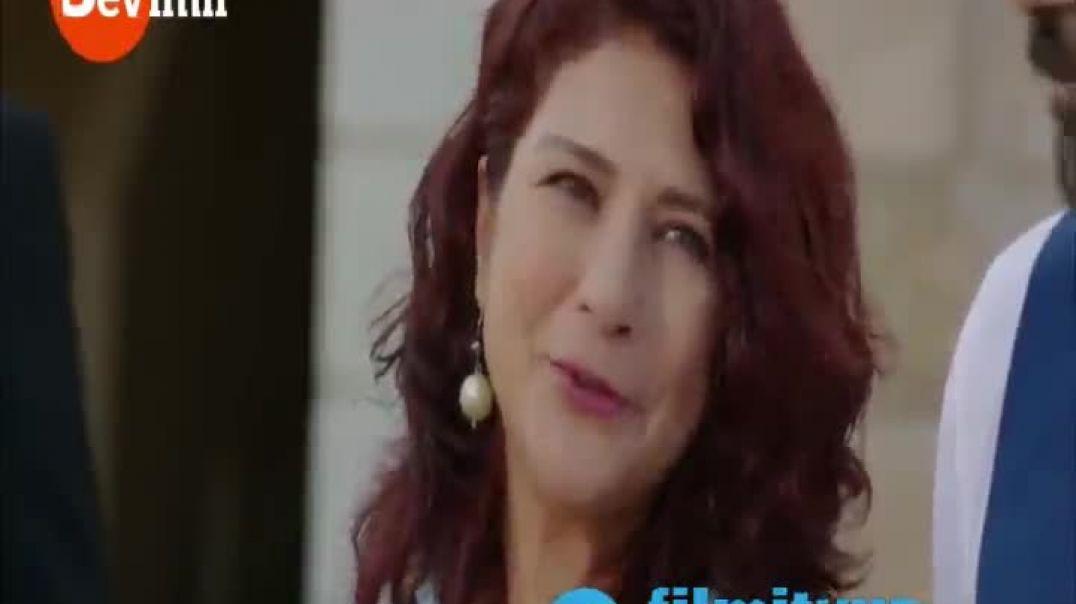 Beqaror 2019 71-72-QISM.mp4