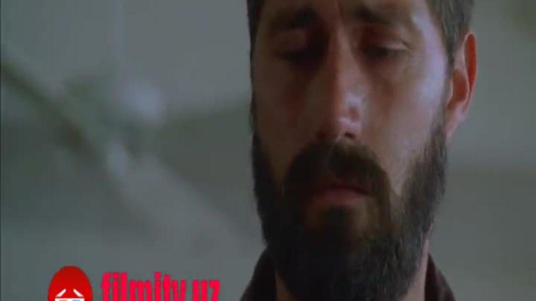 Hayot - Mamot Horij seriali O'zbek tilida 73-qismlar Uzbekcha tarjima / Lost / Остаться в жи