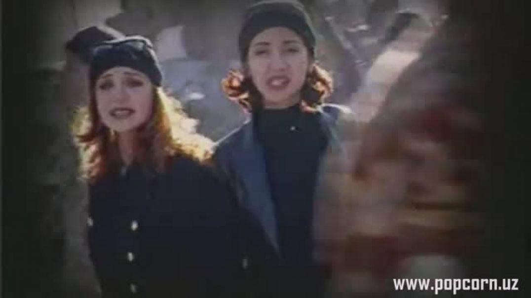Setora guruhi - Borsan (Official music video) Сетора Гурухи - Борсан Клип 2019