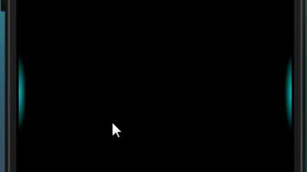 Android uchun PDF, DJVU, EPUB ba boshqa formatdagi kitoblarni ochish uchun dastur.mp4