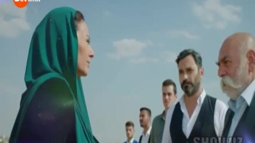 BEQAROR 57-QISM (TURK SERIAL) | БЕКАРОР 57-КИСМ ТУРК СЕРИАЛ