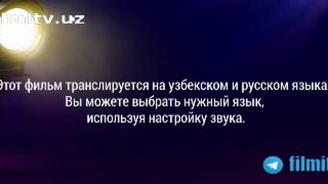 Hayot Mamot 82.mp4