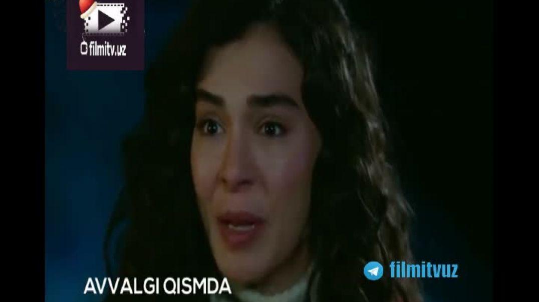 Beqaror -93-QISM @FILMITVUZ.mp4