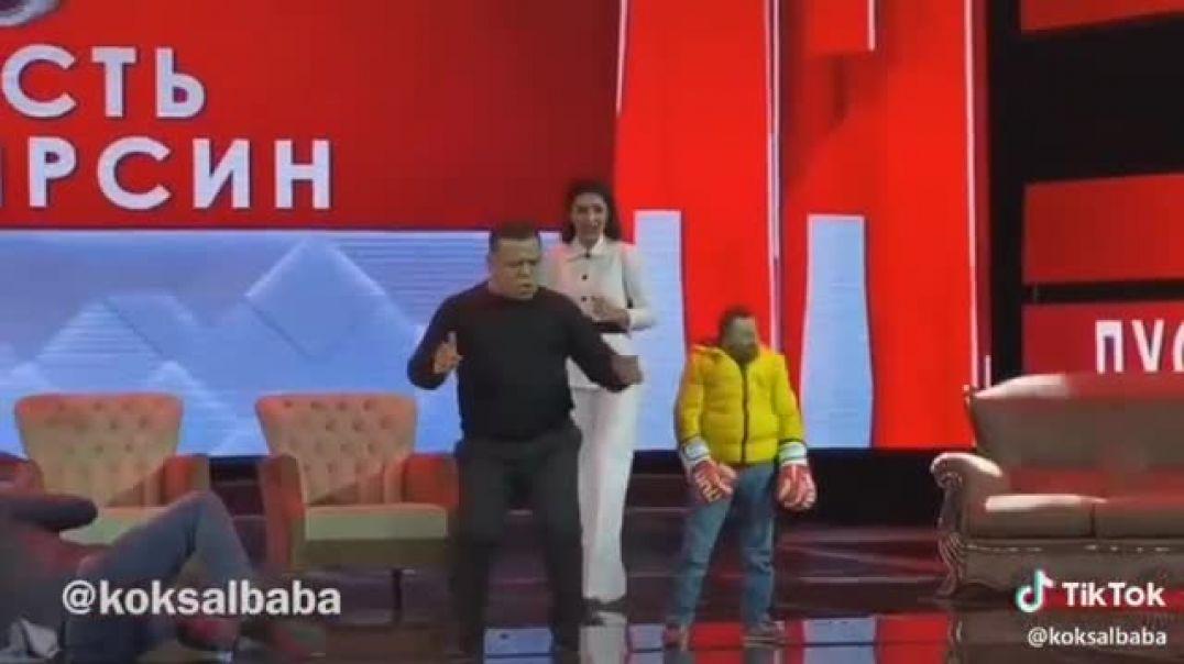 DIZAYN KONSERTINI KUTAYOTGANLARGA 2019 DEKABR