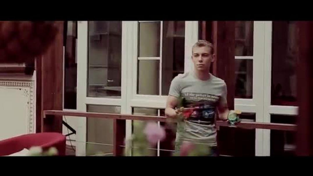 StoDva - Останусь таким.mp4